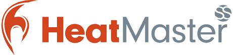 Heat Master Logo