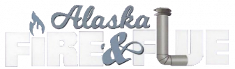 Alaska Fire and Flue LLC