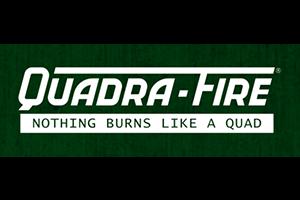quadra fire